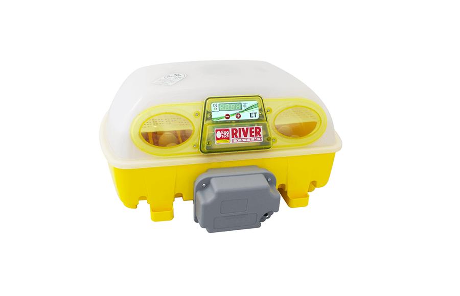 Inkubators ET24 Biomaster