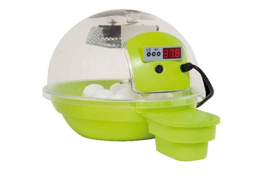 Inkubators SMART 24