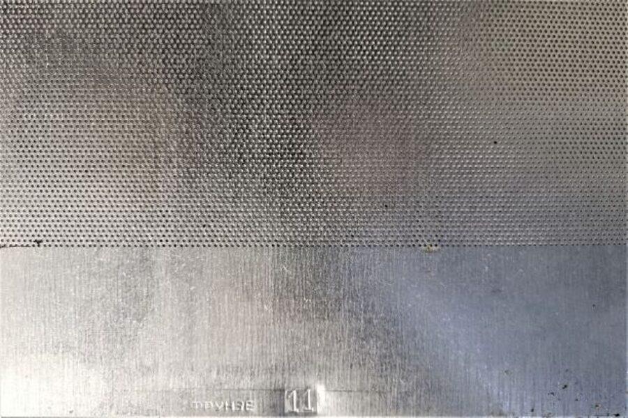 700x1065mm, acs 1.1mm