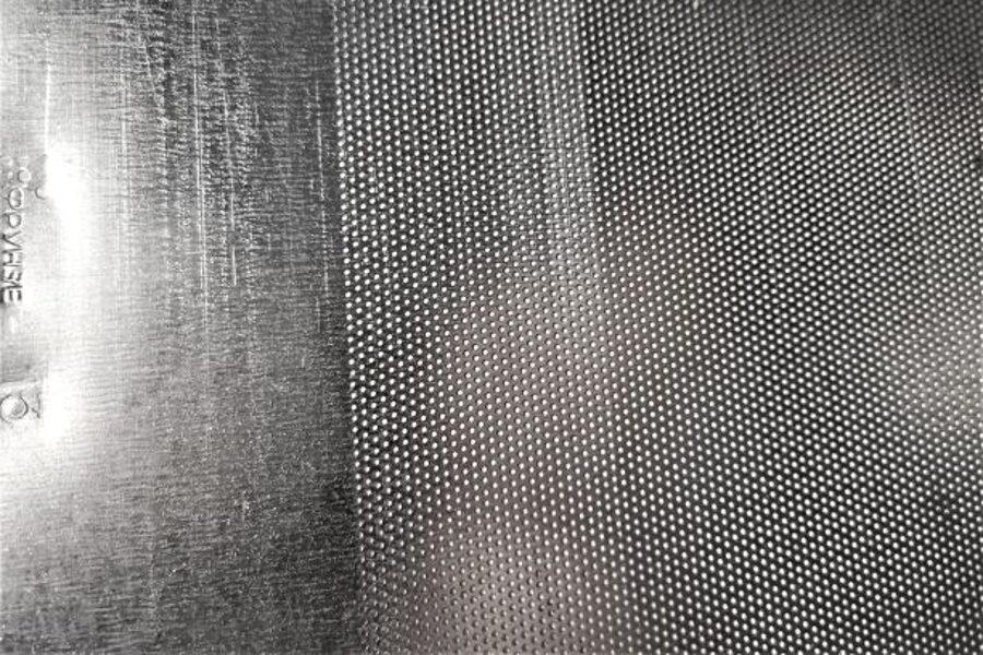 700x1065mm, acs 1.3mm