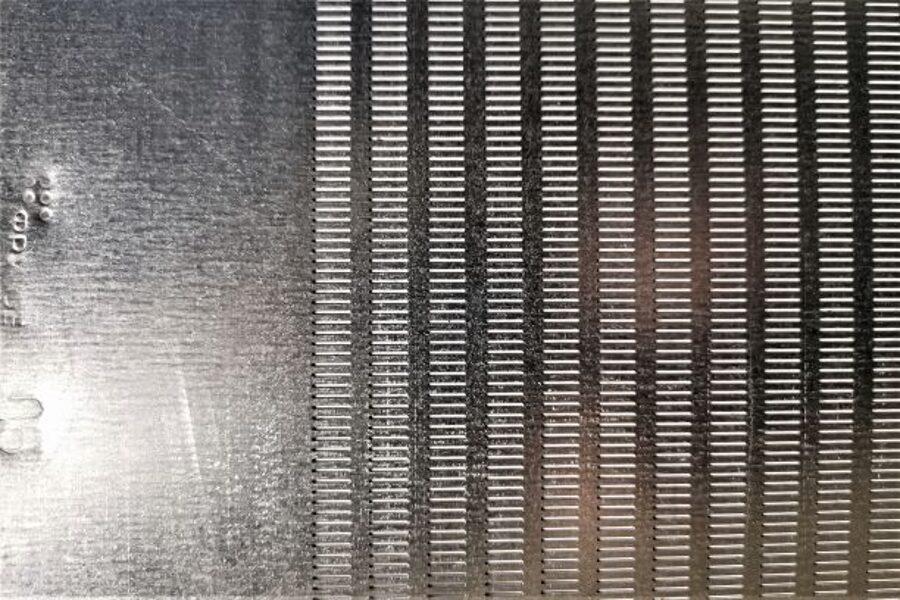 700x1065mm, acs 0.6x8mm