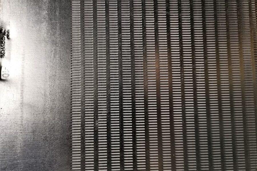 700x1065mm, acs 1.0x10mm